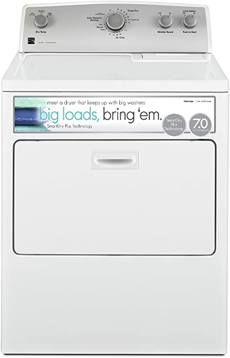 Top 9 Home Cloths Dryer
