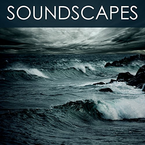 Natural Soundscapes Free