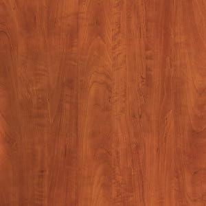 "d-c-fix 346-0411-2PK Decorative SelfAdhesive Film, Calvados Wood, 17"" x 78"" Roll, 2-Pack"