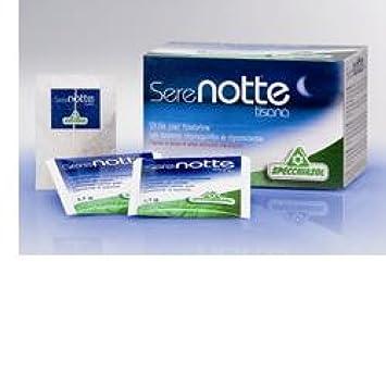 Amazon.com: Serenotte Tea 15filt: Health & Personal Care