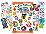 img - for I Can Read All-Time Favorites 16-Book Box Set book / textbook / text book