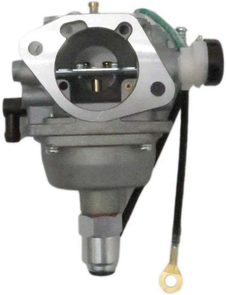 New Carburetor Carb Kit for Replacing Kohler Engine SV740 SV735 SV730 SV725 32 853 12-S SV830