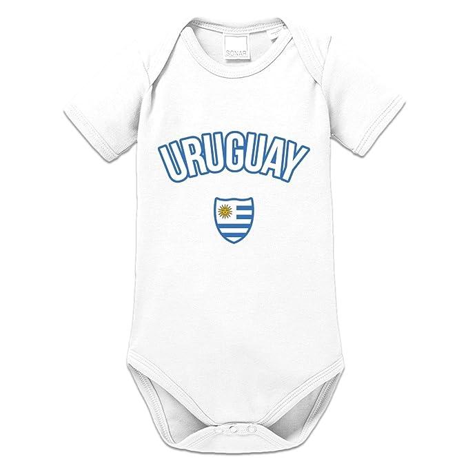Pañales uruguay