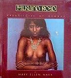 Falkland Road, Mary E. Mark, 0394740009