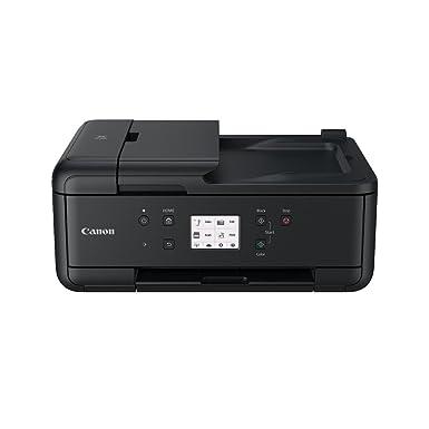 Amazon.com: Canon - Impresora Multifunción Canon FEMMIY0187 ...