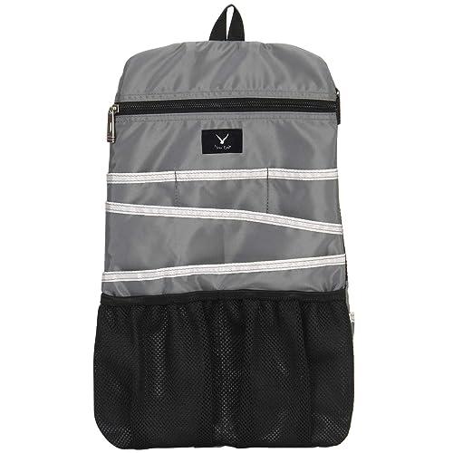 e92e6c1f8351 Hynes Eagle Universal Backpack Insert Organizer Travel Bag Slip Gadget  Organization Kit