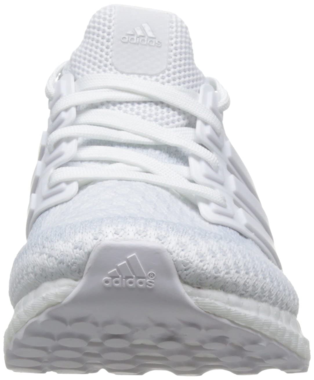 best website 2a549 830a0 adidas Women s Ultraboost W Running Shoes AQ5935 larger image