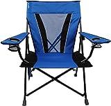 Kijaro Dual Lock Camping Chair