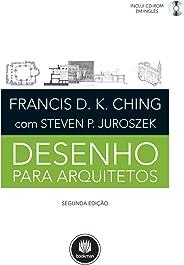Desenho para Arquitetos