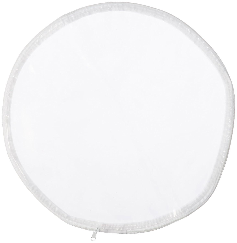 Set of 2 – Easy Baking Pie Crust Maker Bag (14 Inch)