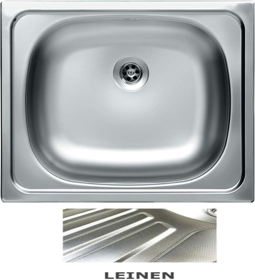 vbchome: fregadero de acero inoxidable fregadero – Estructura ...