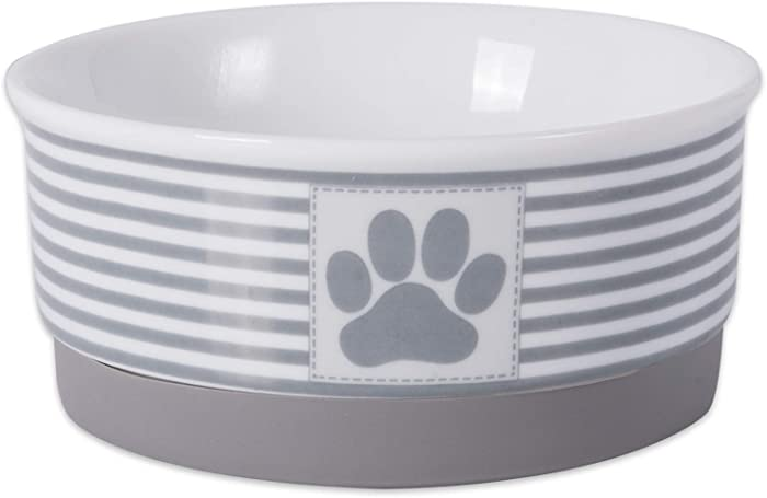 Top 10 Ceramic Food Bowl Dogs