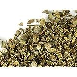 Bulk Herbs: Chaparral Leaf