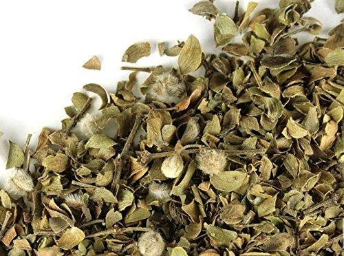 Bulk Herbs  Chaparral Leaf  Organic