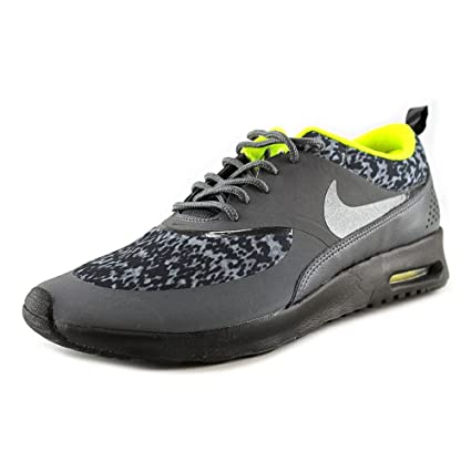 online retailer 70e69 bbedb Amazon.com  Nike Women s Air Max Thea Print Running Shoes Size 11  Office  Products