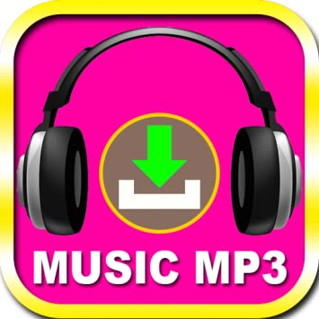 free music downloads to i phone
