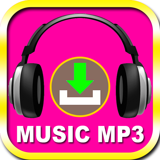 Amazon.com: Free Music Downloader Song - MP3 Songs Download for Free Platforms: Appstore for Android