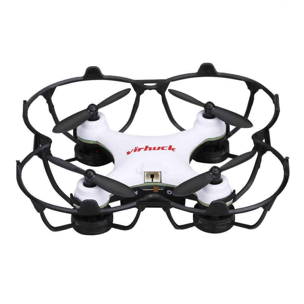 Virhuck GB202 Mini Drone