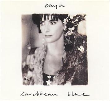enya caribbean music download
