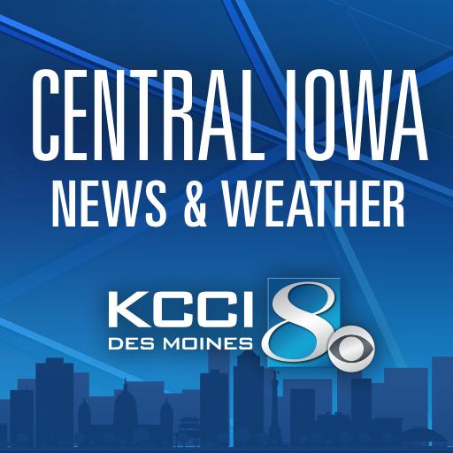 Kcci 8 Des Moines News  Weather