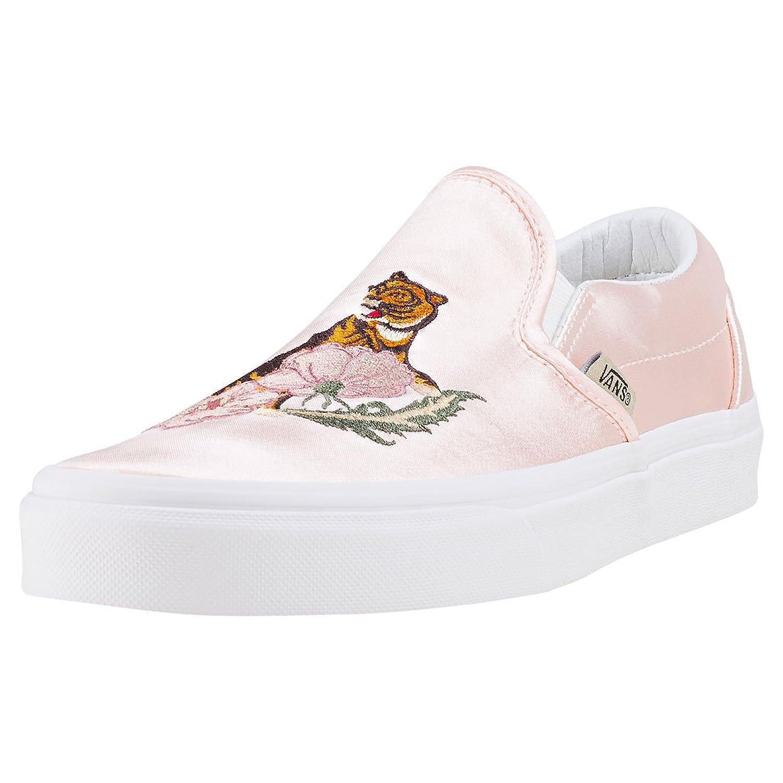0c17270782 Vans Women Shoes Sneakers UA Classic Slip-On DX California Souvenir ...