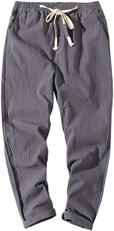 Pantalon Largo Futbol Pantalon De Sudoracion Pantalon De Baseball ...
