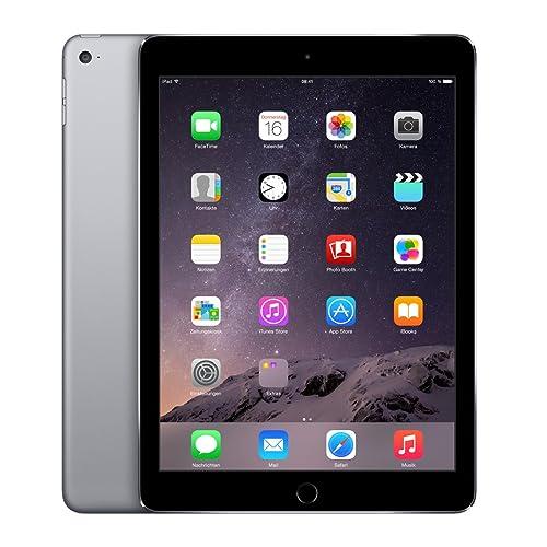 Ratgeber: das beste Tablet   iPad Air2 immer noch das beste