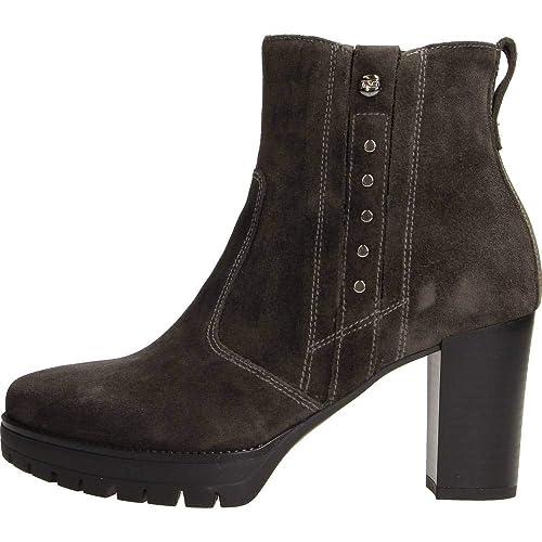 super qualità dettagliare dopo nero giardini scarpe donne
