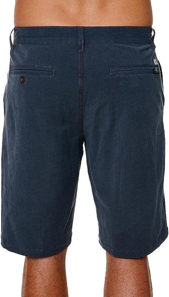 ONeill SP878A101 Mens Coast Short