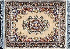 Captivating Miniature Rug Mouse Pad U2013 Colorful Oriental Carpet Design Mousemat