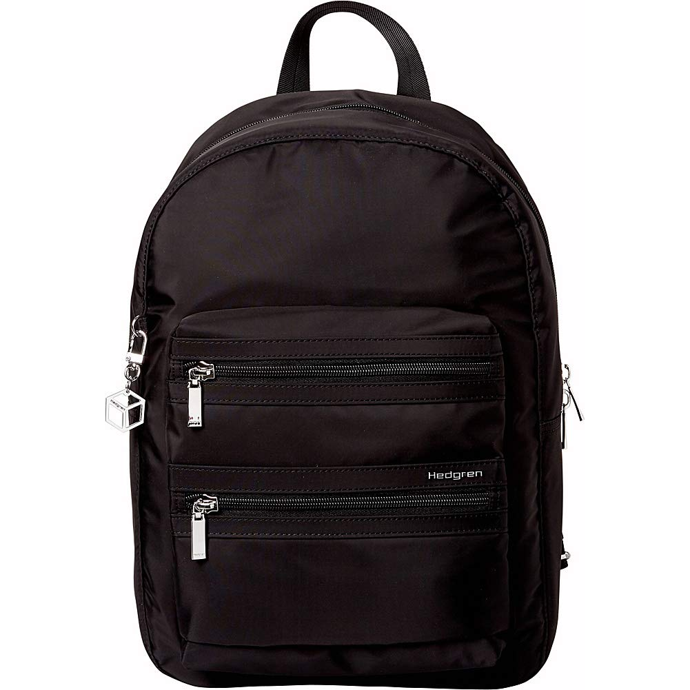 30cbb1b10d3e Hedgren Womens Inner City Gali Backpack