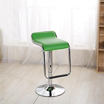 Sillas de Bar/recepción sillas de Bar/Taburete de Bar ...