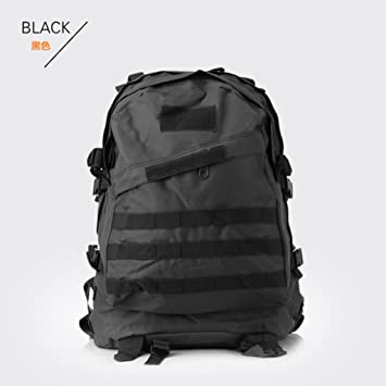 ee21c08128 GT Rucksack Bulk military enthusiasts bag shoulder-outdoor camping  mountaineering backpacks  Amazon.co.uk  Sports   Outdoors