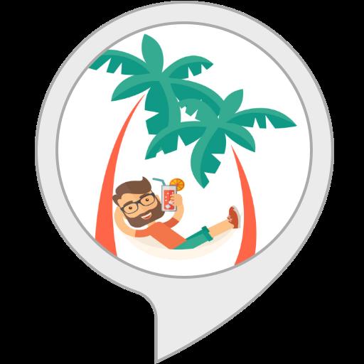 Reiseziel zum Urlaubs- und Abenteuertourismus - Download Kostenlos Vector,  Clipart Graphics, Vektorgrafiken und Design Vorlagen