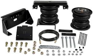 AIR LIFT 57410 LoadLifter 5000 Series Rear Air Spring Kit