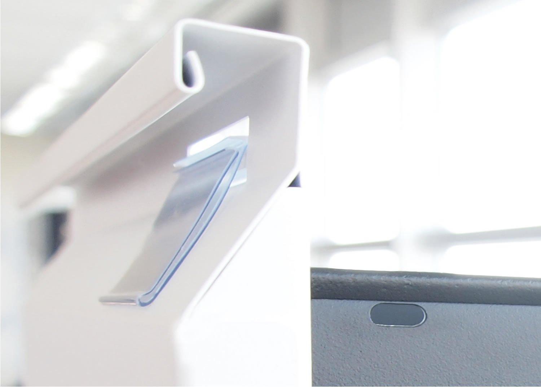 grupo julio diaz Archivadores metalicos con Llave de 4 cajones,Montado diseñado para Armario archivador de Carpetas para oficinas, Color Blanco: Amazon.es: ...