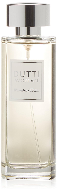 Massimo Dutti Woman Agua de Tocador Vaporizador - 100 ml: Amazon.es: Belleza