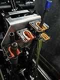 310VT Vehicle Transport Universal Gun Rack