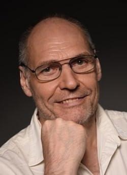 Walter Bracun
