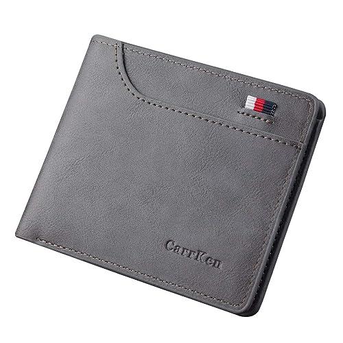 LHWY monedero carteras tarjetas de créditoCarteras de ...
