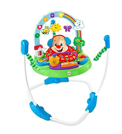 36fee03562f2 Amazon.com   Mozlly Multipack - Fisher-Price Laugh and Learn Puppy s ...