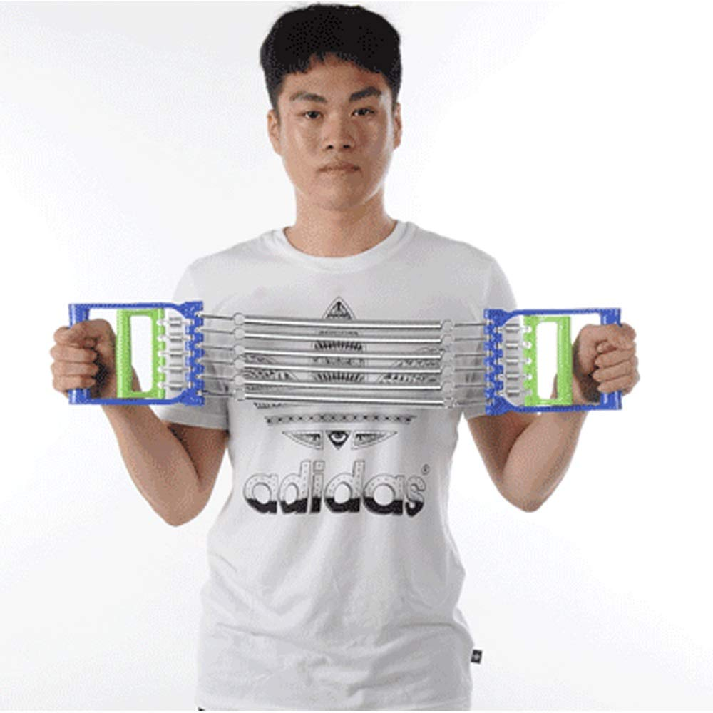 Rui Peng 腹筋ホイール 引き腕30kg50 Kg腕腕立て伏せホイールホームフィットネス機器セットの組み合わせ (色 : J j)  J j B07Q8VWCNS