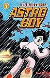 Astro Boy Volume 7 by Osamu Tezuka (2002-09-20)