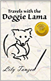 Travels with the Doggie Lama