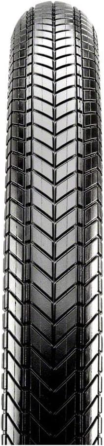 Maxxis Grifter 20 x 1.85 Tire Folding 60tpi Dual Compound Skinwall
