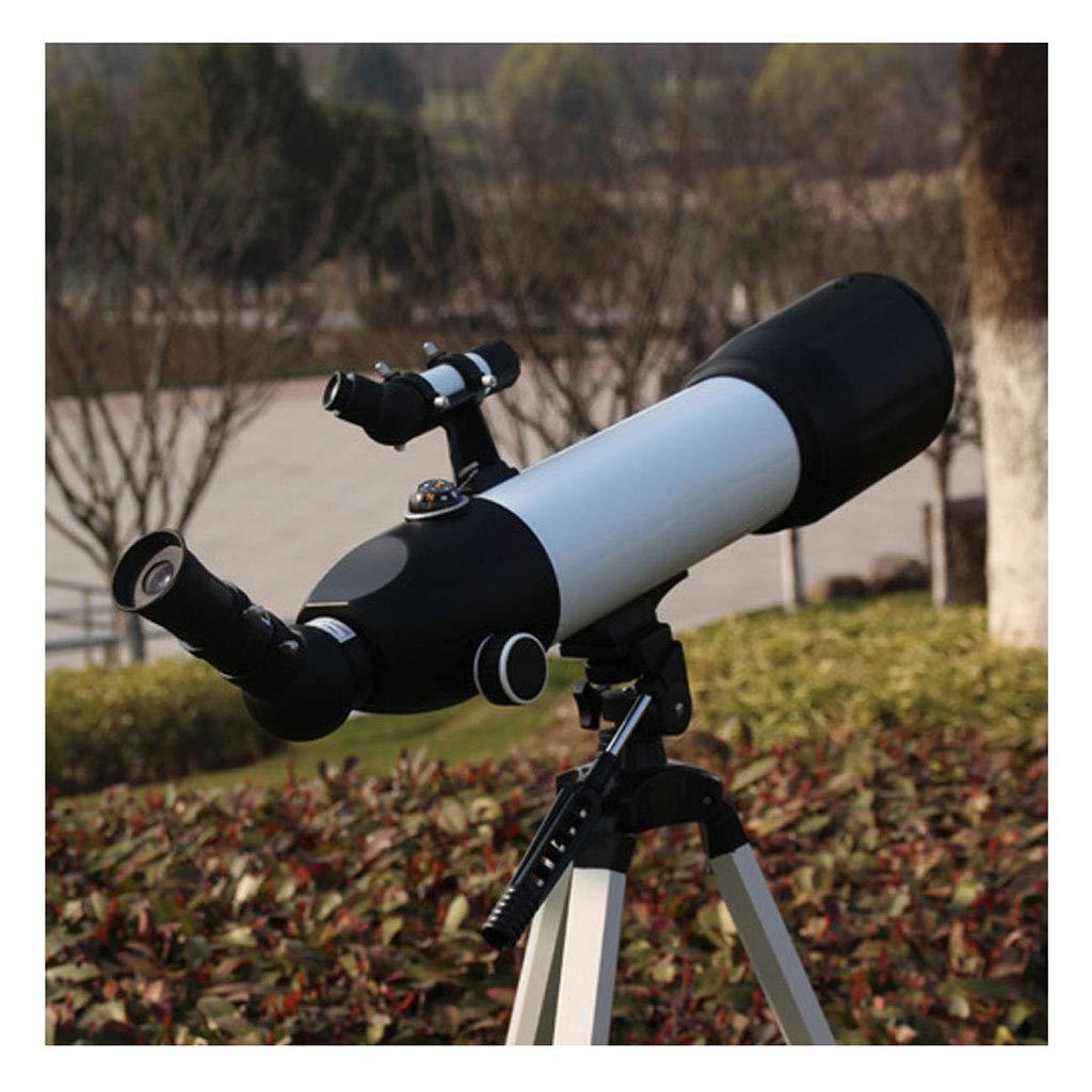 最新エルメス 天体望遠鏡 B07QD62K3N、高倍率高精細大口径望遠鏡月を見て俯瞰双眼鏡 天文学望遠鏡 B07QD62K3N, 松田町:c61b0975 --- agiven.com