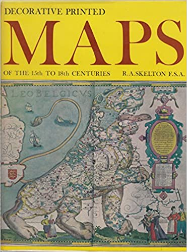 Decorative Printed Maps of the 15th to 18th Centuries. A ... on renewable resource maps, teaching maps, nautical maps, basic maps, dungeon magazine maps, beautiful maps, classic maps, religious maps, land survey maps, decorating with globes and maps, cartography maps, elegant maps, googel maps, groundwater maps, simple maps, fill in the blank maps, useful maps, wall maps, arcgis maps,