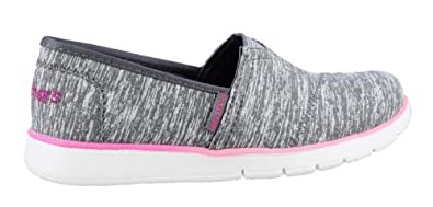 3cf19f0904e3 Skechers Girl s