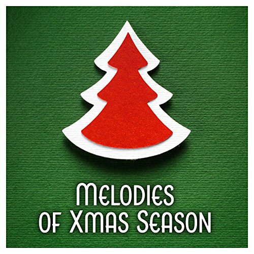 hail to child of mary born - Amazon Christmas Music