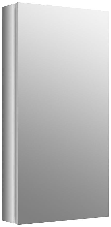 KOHLER K 99000 NA Verdera 15 Inch By 30 Inch Medicine Cabinet